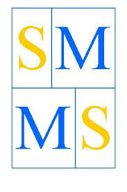 s m ms smms logo from inspired collaboration in albuquerque nm 87111