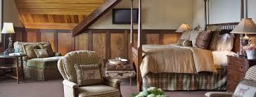 luxury suites luxury lake placid resort hotel mirror lake inn