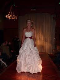wedding dresses novia bridal wear