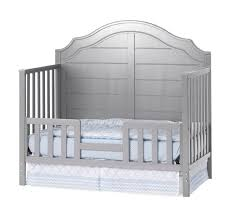 Cheap Convertible Crib Alstrom 4 In 1 Convertible Crib Reviews Joss