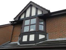 bay and bow windows supply and installation from blackpool uk find out more about our bay bow windows