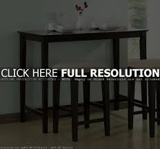 picture of small kitchen designs kitchen design