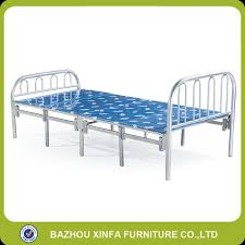 metal folding bed frame metal folding bed frame suppliers and