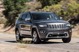 monster jeep grand cherokee new 2016 jeep grand cherokee united cars united cars