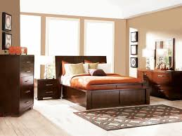 jessica bedroom set platform bed 6 piece jessica bedroom set in light cappuccino finish