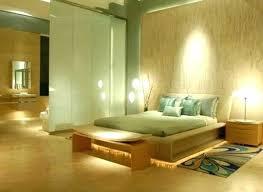 decoration chambre a coucher decoration chambre a coucher decoration de chambre a coucher pour