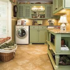 Retro Laundry Room Decor Cabinet Design For Vintage Laundry Room Decor Decolover Net