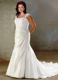 wedding dresses for plus size women wedding dresses for plus size women the wedding specialiststhe