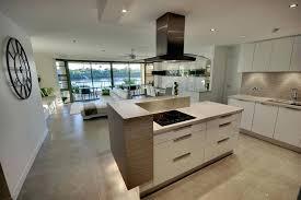 facade de cuisine pas cher facade meuble cuisine pas cher cuisine bon prix cbel cuisines facade