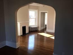 Laminate Flooring Buffalo Ny 496 Niagara Street Is Brought Back To Life U2013 Buffalo Rising