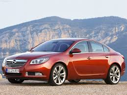 opel insignia 2015 opc opel insignia 2009 pictures information u0026 specs