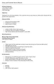 high school resume template word high school resume template word stibera resumes