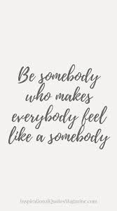 best positive quotes inspirational quote about and
