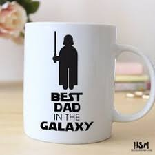 35 Awesome Mugs Every Coffee Lover Will Appreciate Coffee Cups