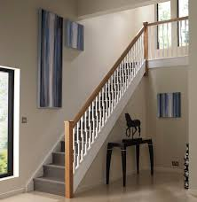 Restaining Banister 58 Best Staircases Images On Pinterest Staircases Banisters And
