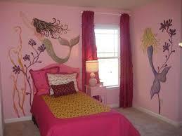 jenna u0027s mermaid room project nursery