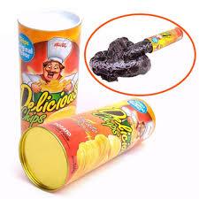 online get cheap joke toys aliexpress com alibaba group