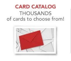 37 best sendcere sendoutcards images on greeting