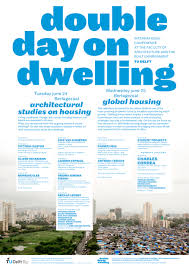 department of architecture tu delft department u0027s news and events