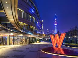 w shanghai the bund china booking com