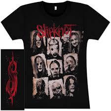 Slipknot Flag Slipknot T Shirt Design T Shirt Designs Pinterest Slipknot