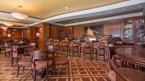 discount coupon for the houstonian hotel club u0026 spa in houston