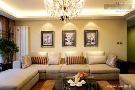 bedroom charming elegant ceiling designs for living room home