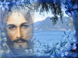 imagenes lindas de jesus con movimiento bendecidas imagenes de dios para fondo de pantalla animadas