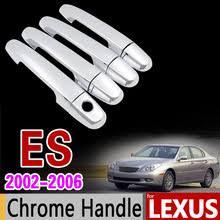 2005 lexus rx330 accessories get cheap lexus es330 accessories aliexpress com alibaba