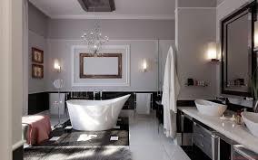 2013 bathroom design trends 2013 bathroom design trends bathroom design trends of 2013 5