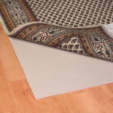 duo loc rug padding h m nabavian rug supplies