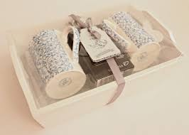 flutter and sparkle christmas gift ideas non beauty christmas gifts