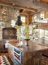 most beautiful kitchen backsplash design ideas for your 19 best kitchens images on doors kitchens and