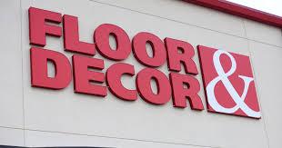 floor and decor locations floor decor to fill empty paramus store