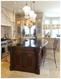 Kitchen Cabinets Mississauga Cabinet Colors Kitchen Cabinet