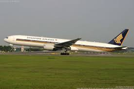 plan si es boeing 777 300er singapore airlines to upgrade bangalore to boeing 777 300 batest3