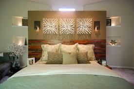 bedroom elegant bedroom design with cozy black single sof aand