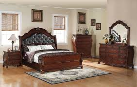 mahogany wood bedroom furniture uv furniture