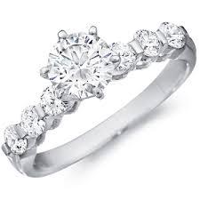desiree ring diamond eternity engagement rings budget diamond engagement rings