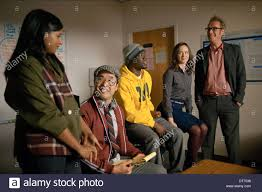 mindy kaling randall park kevin hart emily blunt u0026 rhys ifans the