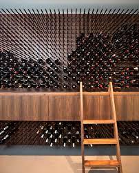 best 25 wine storage ideas on pinterest wine fridge wine
