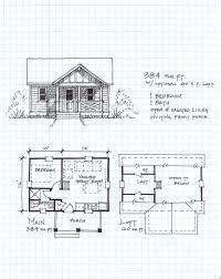 19 log cabin mansions floor plans log cabin home floor plans log