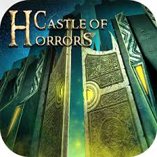100 rooms and doors horror escape level 6 newhairstylesformen2014 escape room escape the castle of horrors level 6 walkthrough