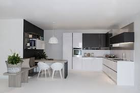 kitchen cabinet kitchen color ideas with white cabinets small