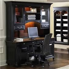 Executive Desk With Hutch Desk Hutches Havre De Grace Maryland Aberdeen Bel Air