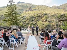 cheap wedding venues in colorado cheap wedding venues in colorado wedding ideas