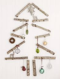 natural wall mount christmas tree pictures photos and images for