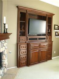 wall mounted furniture wall ideas victoriana corner curio wall cabinet natural cherry