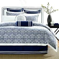 porcelain blue duvet covers u2013 spteam me