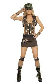 ginger spice halloween costume 258 best costume likes images on pinterest halloween costumes